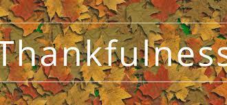 thankfulness.jpg
