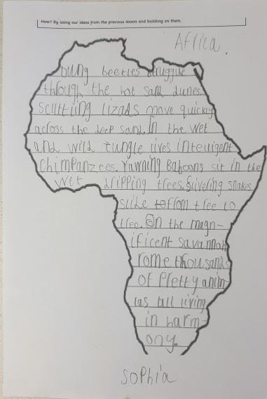 AfricaPoem_SWS