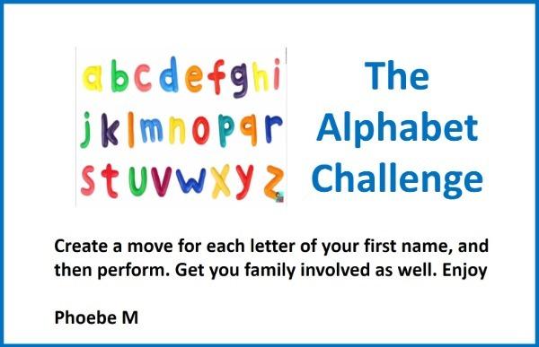 Alphabet_Challeneg.jpg
