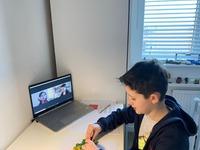 Josh_and_Flissy_Problem_Solving_for_Friday_Maths.jpg