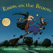 Room_on_the_Broom_cover.jpg