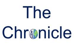The_Chronicle_small.jpg
