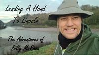 Lending_A_Hand_To_Lincoln.jpg