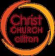 Christ_Church_Church_logo.png