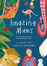 amazing_mums_book_cover.jpg