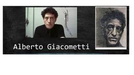 Giacometti_A.jpg