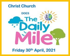 Daily_Mile_Advert.jpg