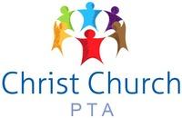 PTA_logo.jpg