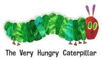 hungry_caterpilar.jpg