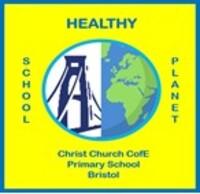 HSHP_Logo.jpg