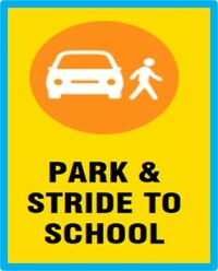 Park_and_stride.jpg