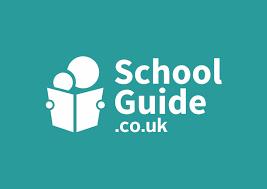 school_guide.png