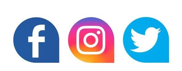 facebook_instagram_twitter.jpg