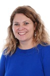 Mrs._Tamara_Jordan_School_Business_Manager.JPG