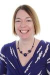 Mrs._Clare_Jones_Headteacher.JPG