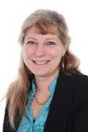Mrs._Becky_Herbert_Finance_Admissions.JPG
